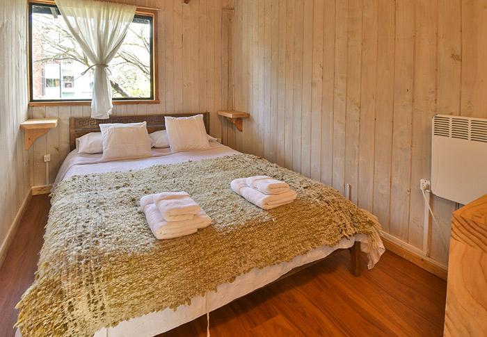 home_hotel2_room_Elizalde