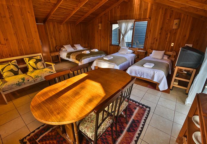 home_hotel2_room_Pasarela